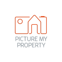 Picture My Property