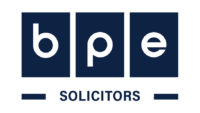 BPE Solicitors