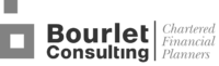 Bourlet Consulting