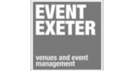 Event Exeter