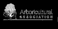 Arborical Assoc