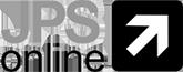 JPS Online