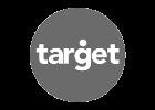 Target PR